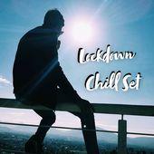 Lockdown Chill Set