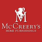McCreery's Home Furnishings - Furniture Store Sacramento
