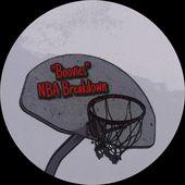 Boovies NBA Breakdown