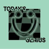 Today's Genius