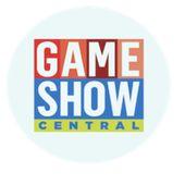 Gameshows
