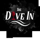 The Dive In Podcast