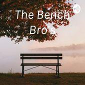 The Bench Bro's