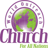 World Outreach Church for all nations Podcast