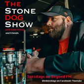 The Stone Dog Show