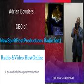 Multicultural Outreach Ministries Inc Podcast