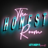The Honest Room
