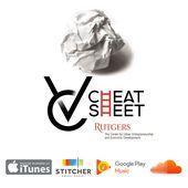 VC Cheat Sheet