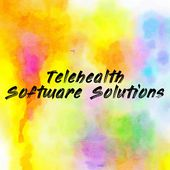 Telehealth Software Solutions