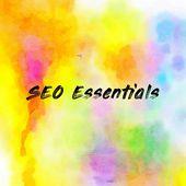 SEO Essentials