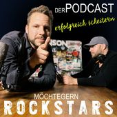 Möchtegern Rockstars