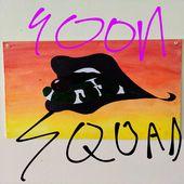 The goon squadcast