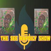 TheSeeRapidlyShow