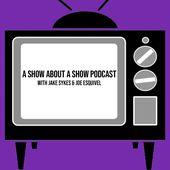 A Show About A Show