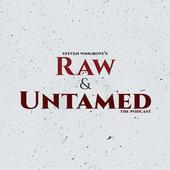 Raw&Untamed