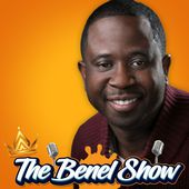 The Benel Show