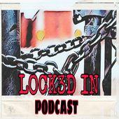 Lock3d in Podcast (LIP)