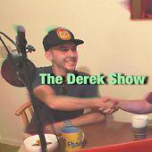 The Derek Show