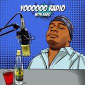 Yoooooo Radio