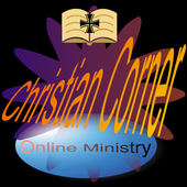 The Christian Corner