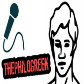 The PhiloGreek Show