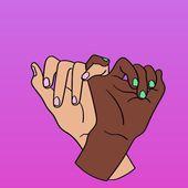 Toxic Girl Podcast