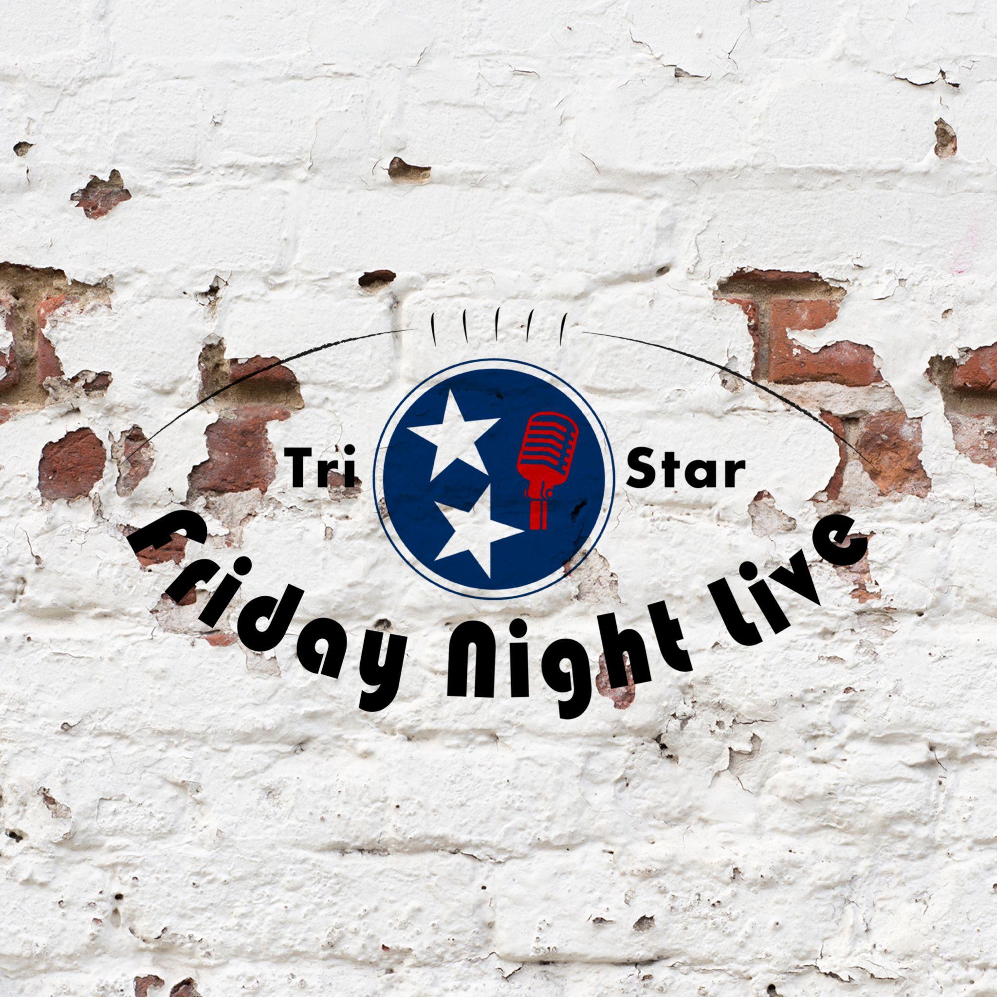 TriStar Friday Night Live Countdown
