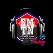 SM-TN Sports Today Hour 1