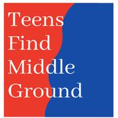 Teens Find Middle Ground