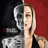 Killer Stories