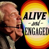 Alive and Engaged with David C. Jones