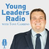 Young Leaders Radio