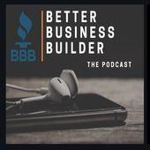 Better Business Builder