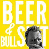 Beer and Bullsh*t