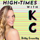 High Times with KC