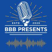 BBB Cincinnati Presents: