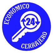 Servicios de Cerrajero en Cadiz y Jerez de la Frontera