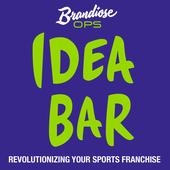 Idea Bar by Brandiose Ops