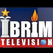 BRIM Services