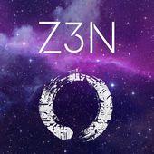 Z3NCAST