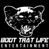 Bout That Life Entertainment/ Finesse Gang University Podcast