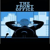 The Front Office Podcast