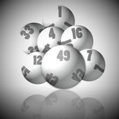 Are gambling winnings taxable in Canada?