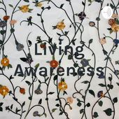 Living Awareness