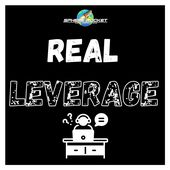 REAL LEVERAGE
