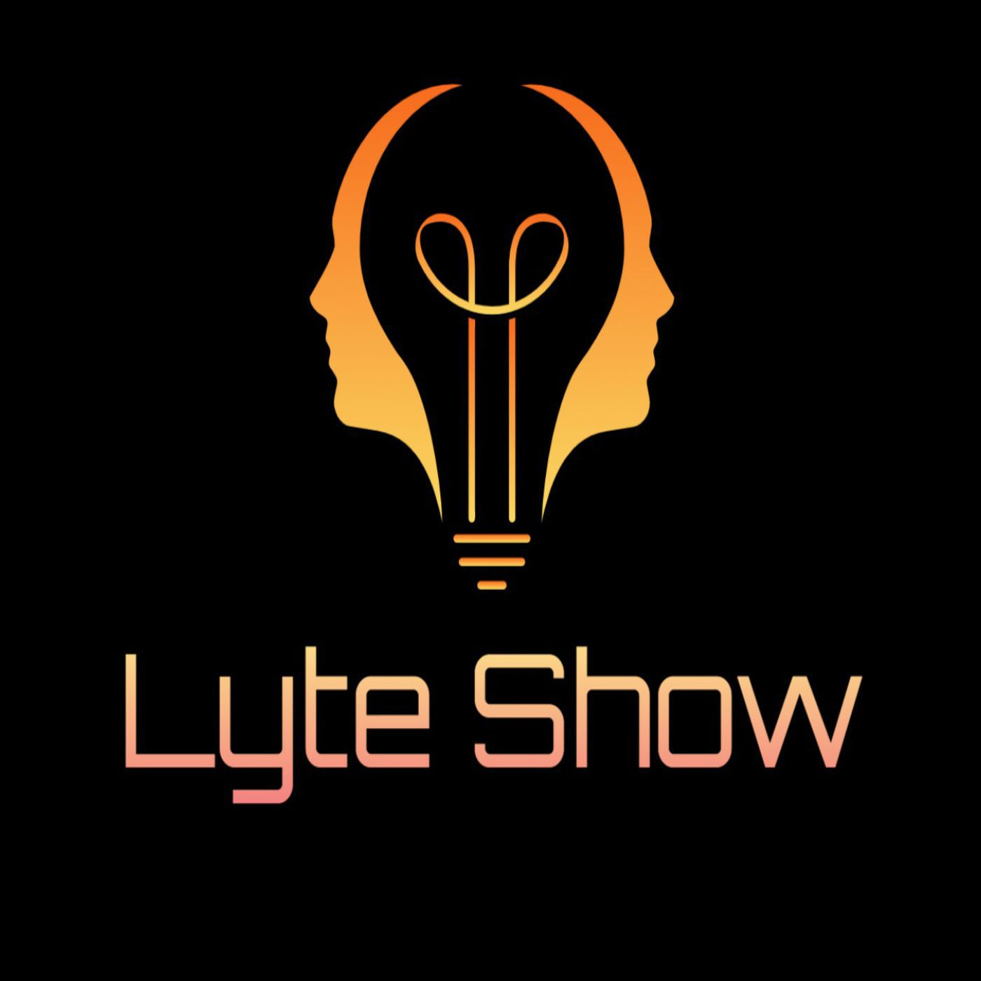 The Lyte Show