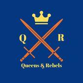 QueensandRebels