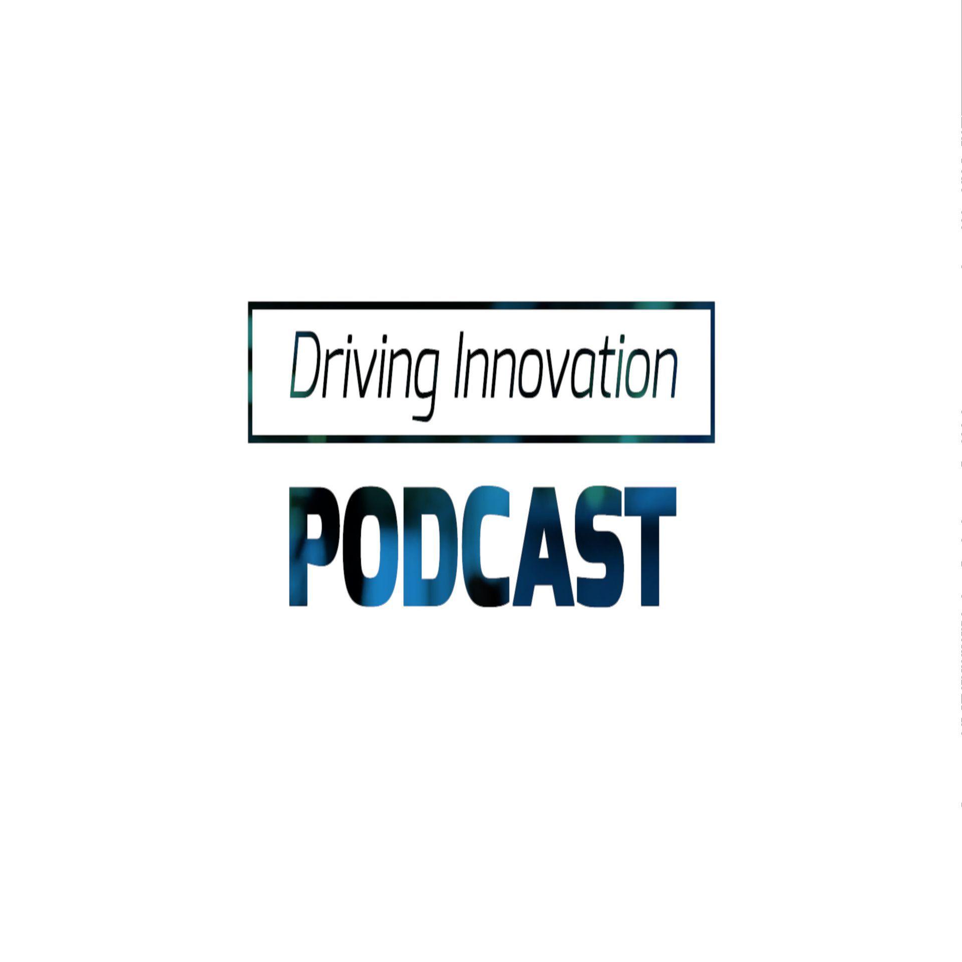 Tech Alpharetta: Driving Innovation