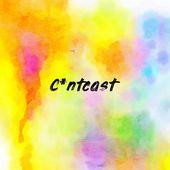 The C*ntcast