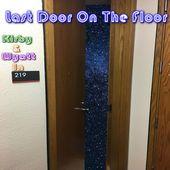 Last Door On The Floor